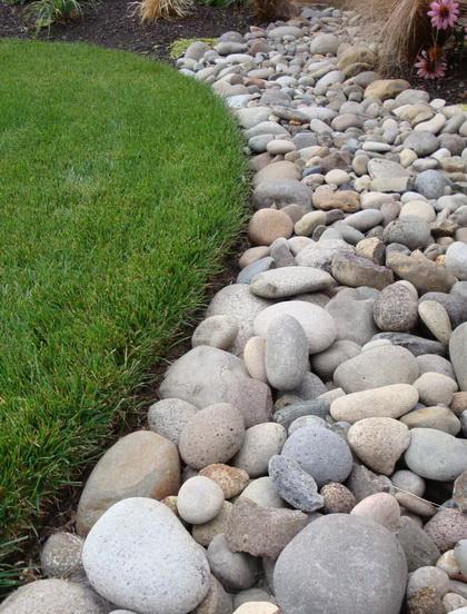landscaping rocks buy rock in utah ICOEDVX