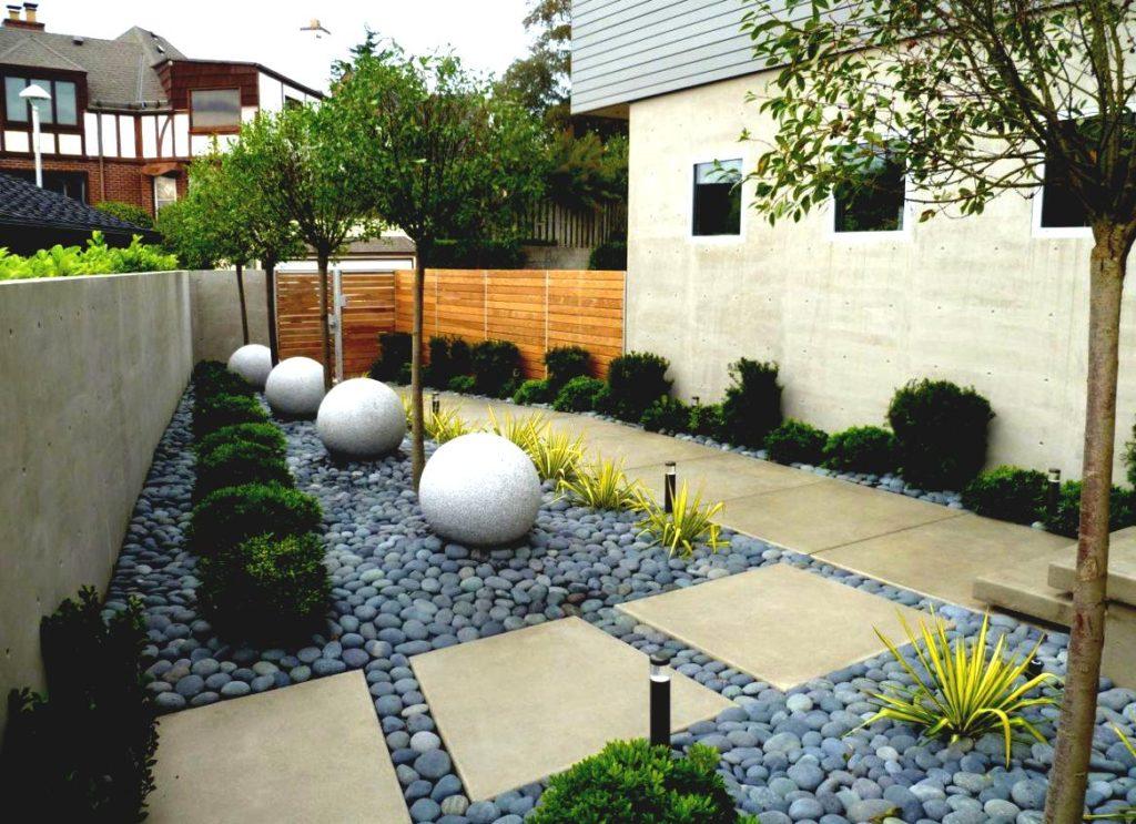landscaping rocks PNOALAT