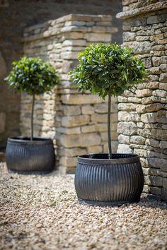 large garden pots #pottery #planters #garden #pots. VKEVHBY
