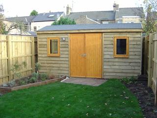 large garden sheds metal garden sheds with base FGPFWFY