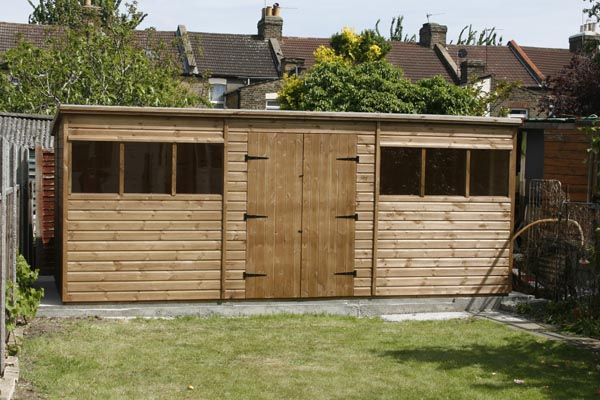 large garden sheds,woodworking blog,building plans shed,wooden picnic table  construction - easy GYMEWLD