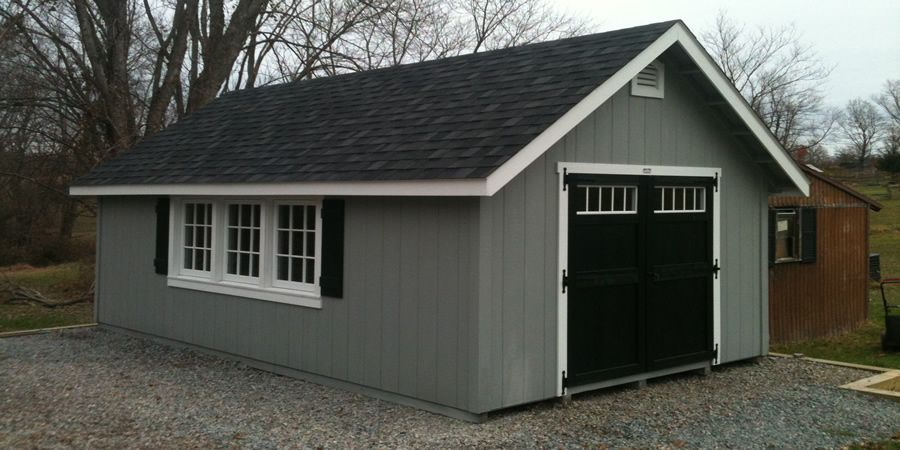 large shed large-classic-shed XWSINBT