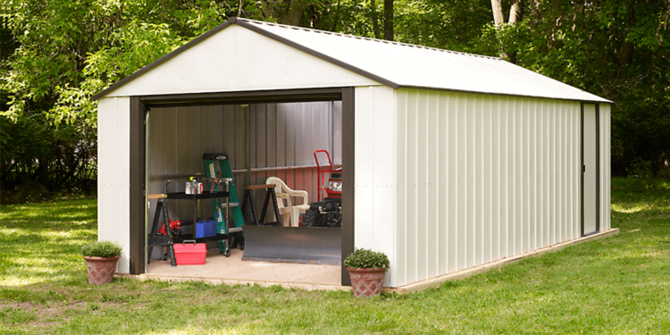 large shed large storage shed all weather storage