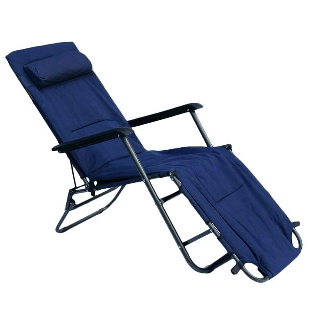 lightweight reclining garden chairs garden recliners home garden recliners  chair super CHICBMJ