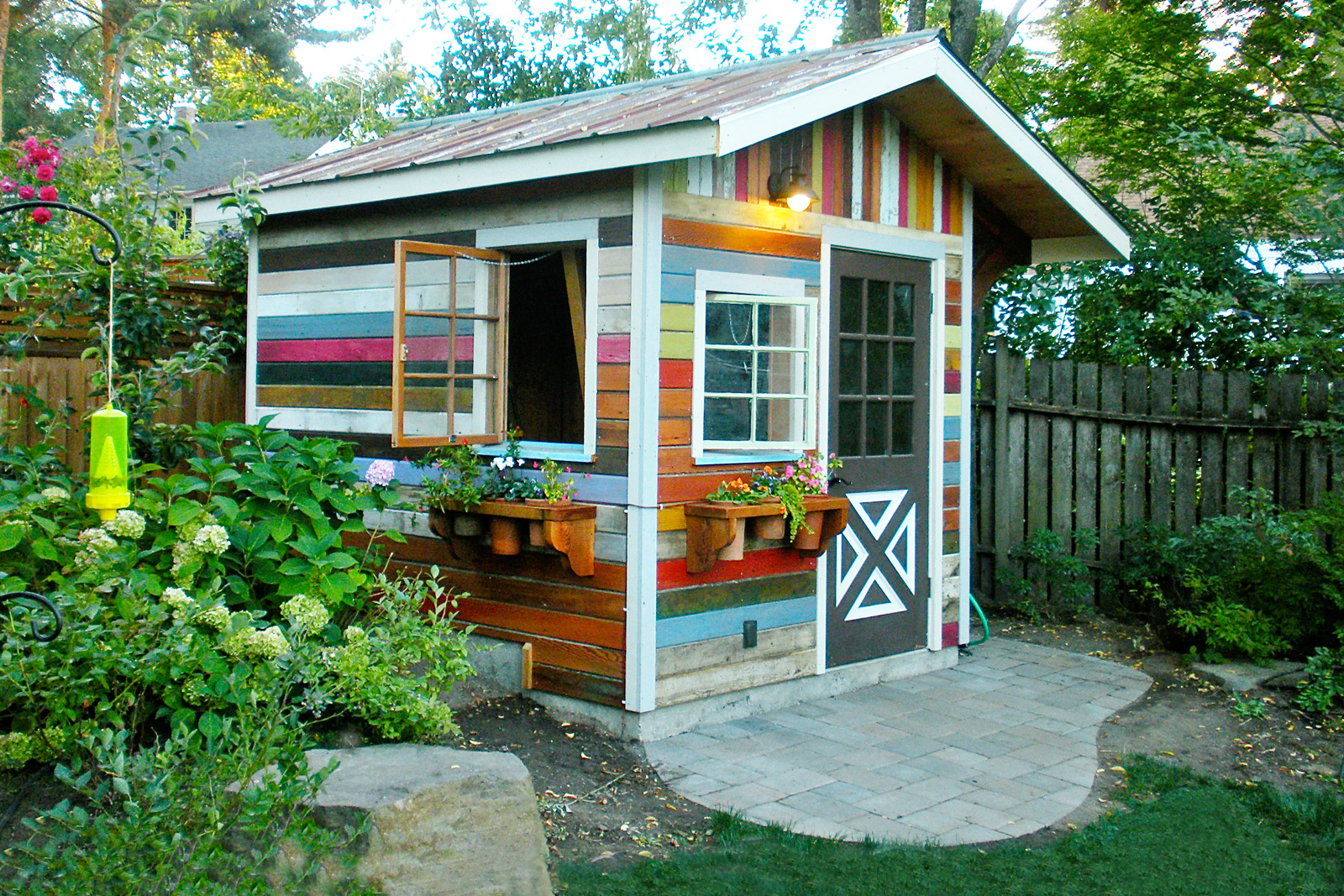 livable sheds | cost of building a shed | shed kits ONLBVOA
