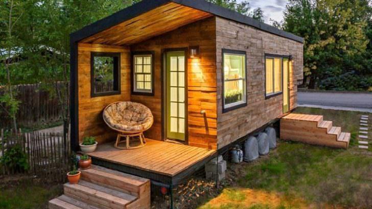 livable sheds guide and ideas - sheds-huts-treehouses QOHLJJJ
