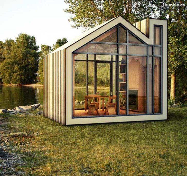 livable sheds guide and ideas sheds, huts u0026 tree houses KOSULBD