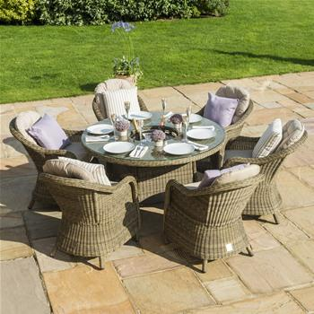 lofty design ideas garden table and chairs 6