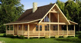 log home plans carson - plans u0026 information EVPIXZR