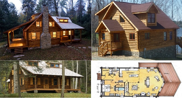 log home plans estemerwalt-log-homes-plan HYDFIDZ