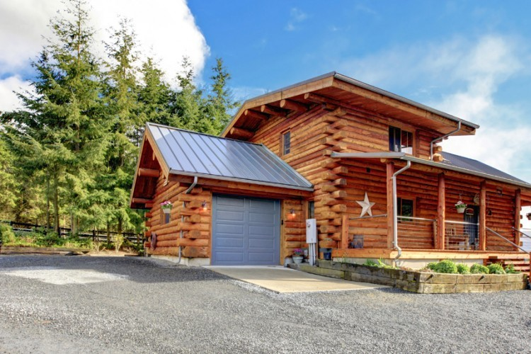 log home plans log home promotions u0026 specials LCGMETC