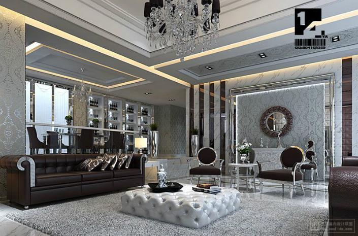 lovely luxury interior design ideas 1000 ideas about luxury interior on YOSCUFB