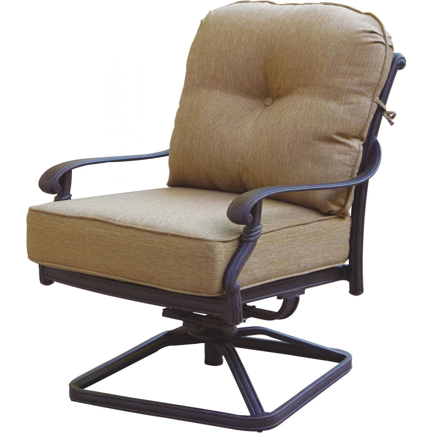 lovely swivel patio chairs swivel rocker patio chairs ideas family patio YPHBKBO