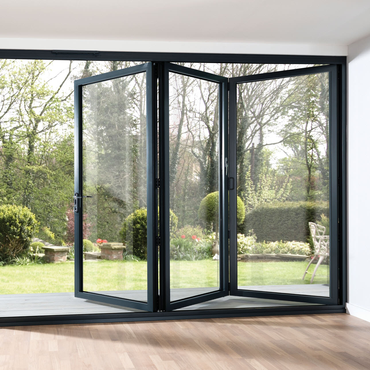 lowes patio doors bifold TPKXXZA