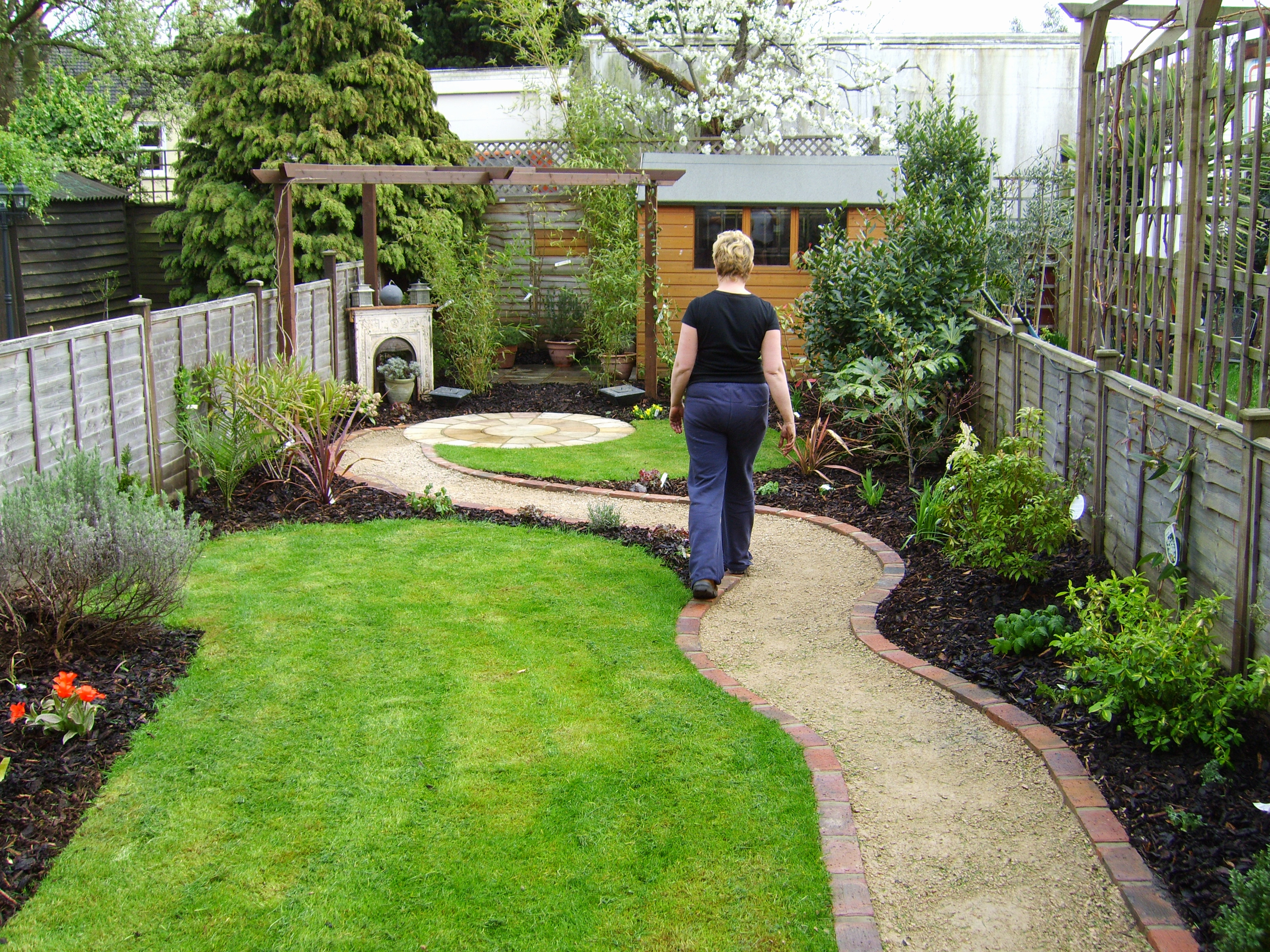 luxury backyard landscaping ideas hypermallapartments from best and luxury  landscaping for EJVVBWJ