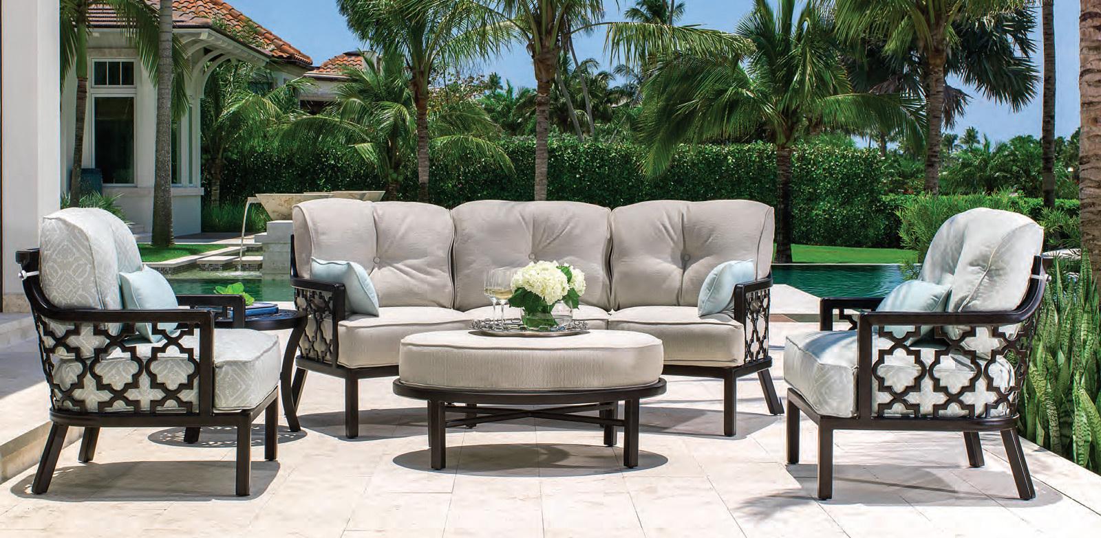 luxury garden furniture castelle outdoor furniture luxury extraordinary luxury outdoor furniture 25  garden SWNNDFB