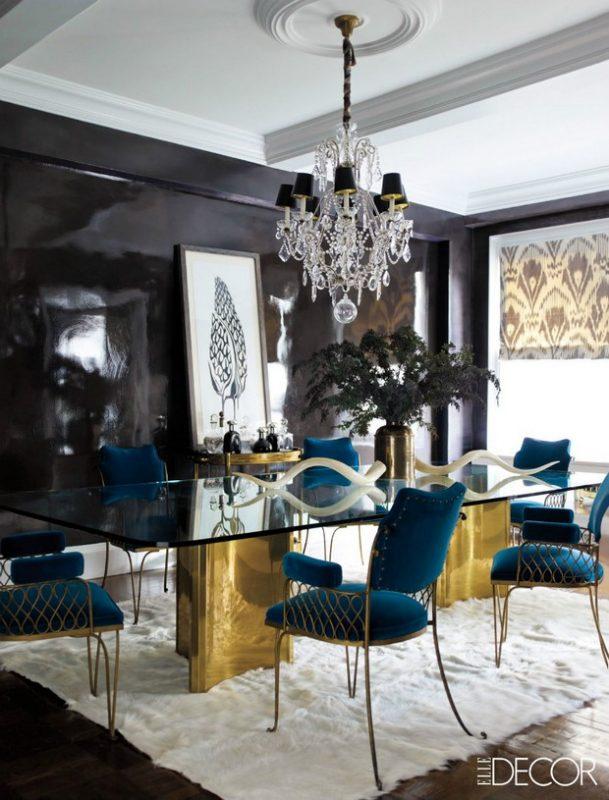 luxury interior design 5 interior design tips by elle decor for luxury interiors WSXNJBC