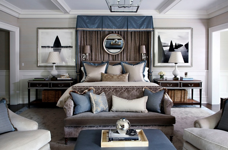 luxury interior design think about what makes you feel like youu0027re luxuriating. image via: s. TIYGLOP
