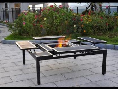menards patio furniture~menards patio furniture backyard creations . LEHERAK
