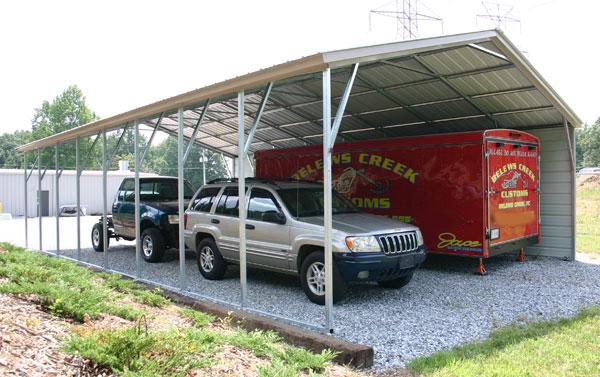 metal carport canopy PRDYMAD