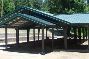 metal carport general steel metal carports. recommended use: SXCQIAK