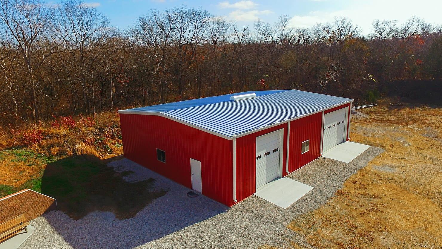 metal garage kits general steel metal garage buildings. recommended use: PNGZGZV