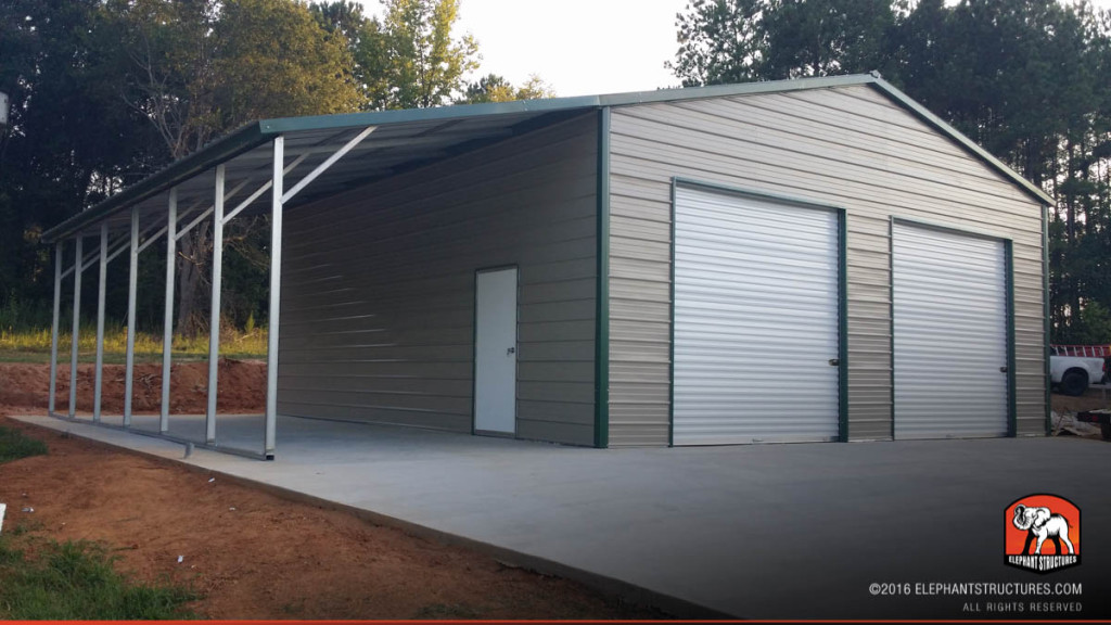 metal garage kits metal garage uses and versatility BCGGEQS