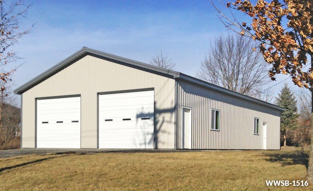 metal garage kits worldwide steel buildings garage kit JSDOFFV