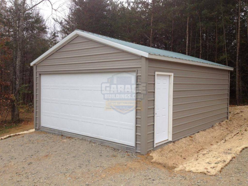 metal garage popular metal garages purchased ZLZREOV