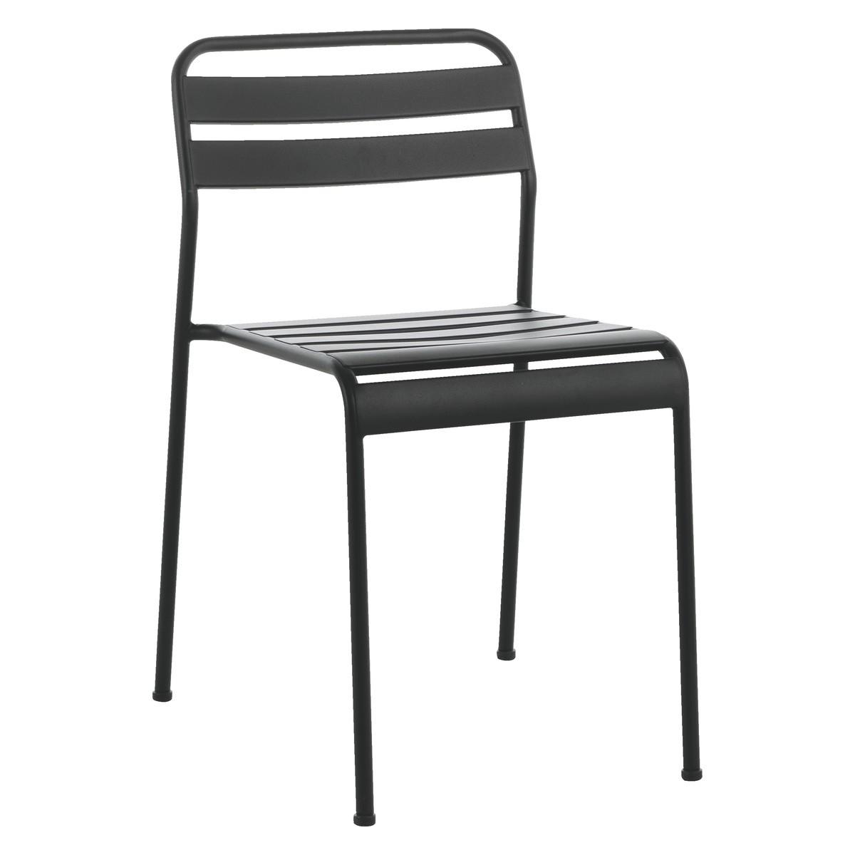metal garden chairs care instructions AARJOIN