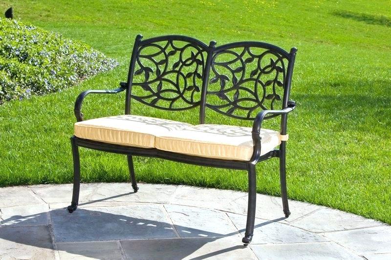 metal garden chairs modern metal chairs appealing modern metal outdoor  furniture JLWSLJT