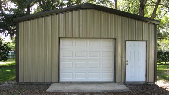 metal garden sheds metal storage shed VVHWGEJ