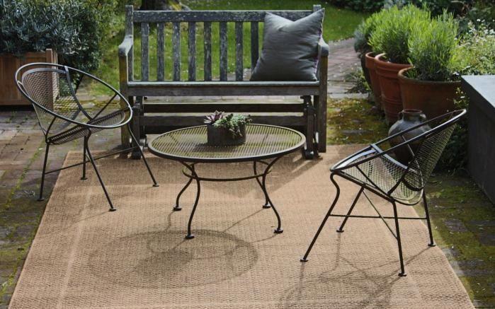 metal outdoor furniture cropped-crate-and-barrel-savanna-cane-rug CSKCGAX