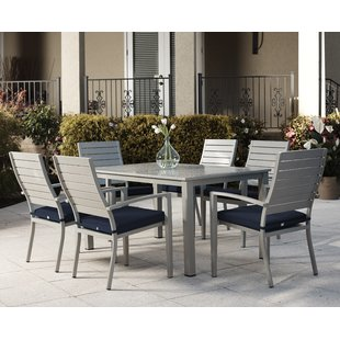 metal outdoor furniture save VXJATSL