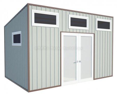 metal sheds 10x15x10 small metal shed NRJGKHF
