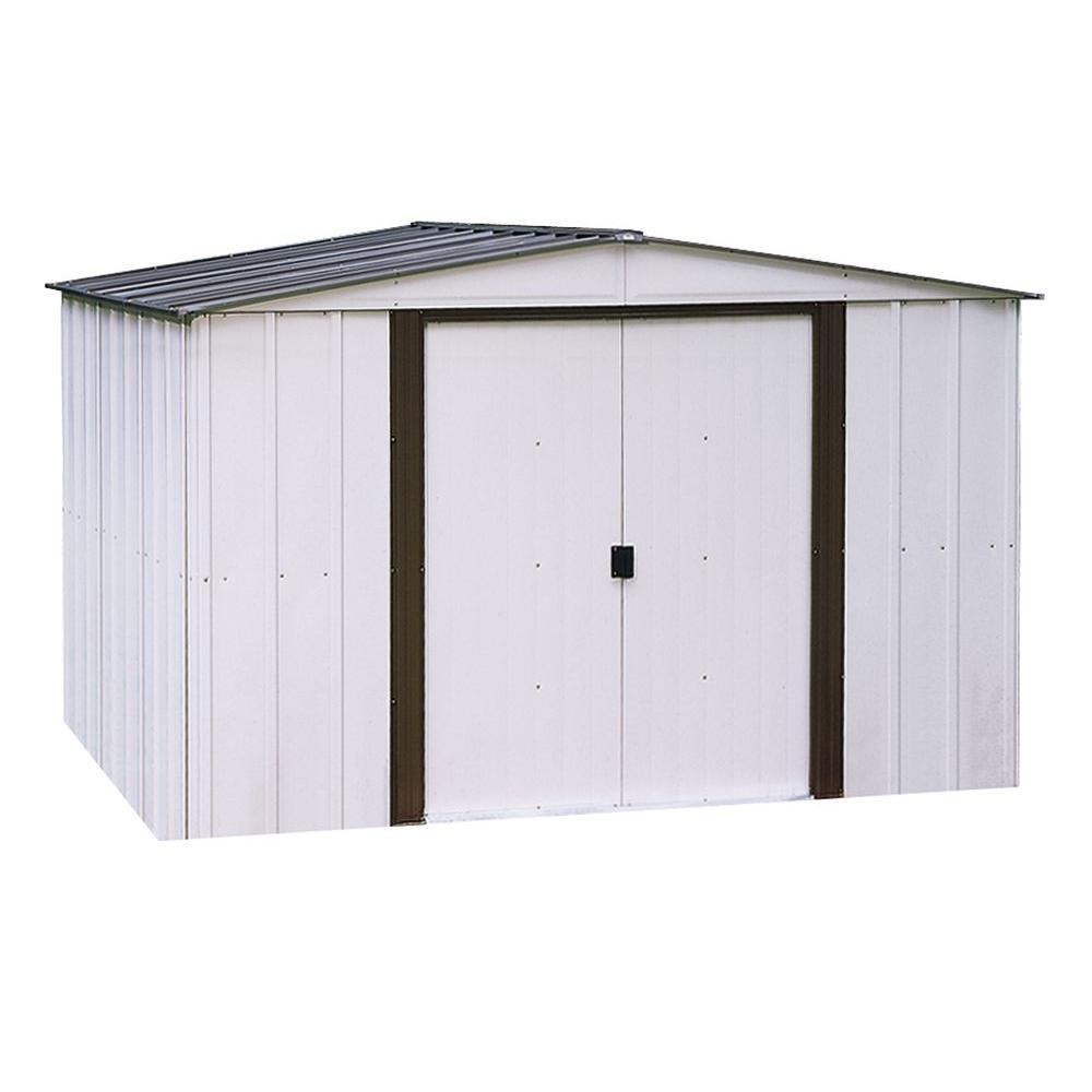 metal sheds metal shed FKCLBDN