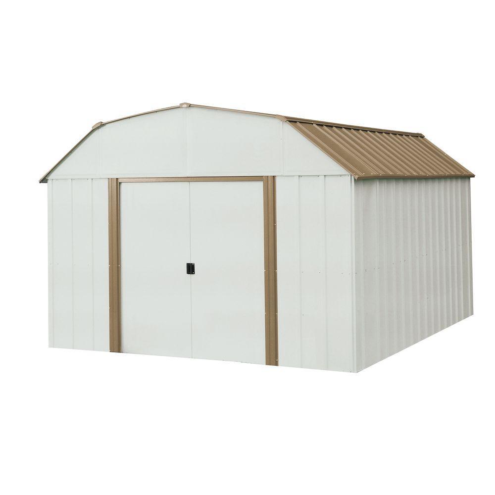 metal sheds steel shed BIAIMHJ