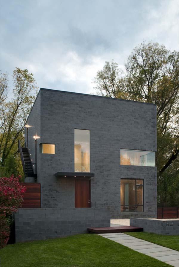 minimalist house design 30. JRQFWZA