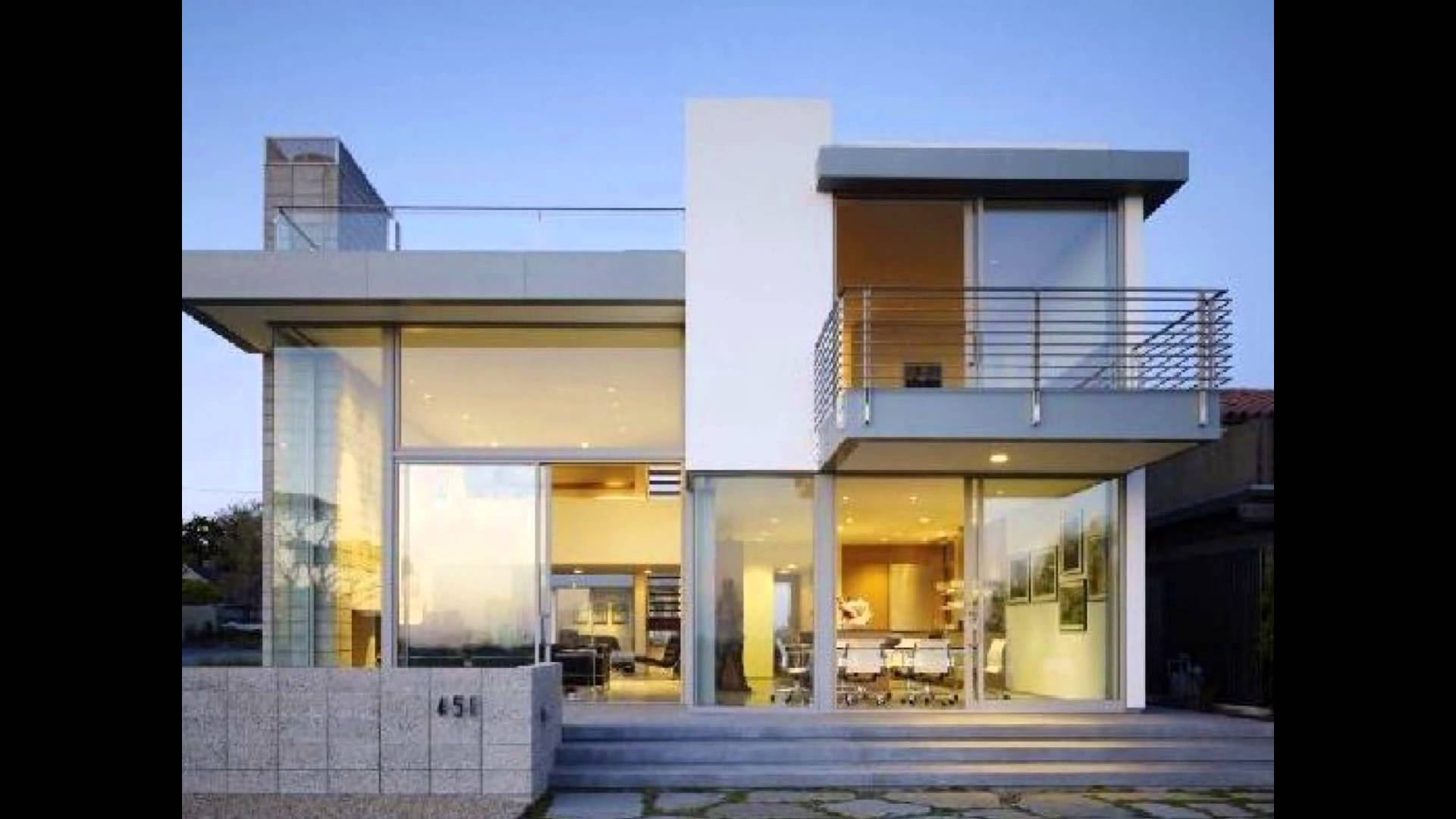minimalist house design minimalist home design september 2015 LQGIIBO