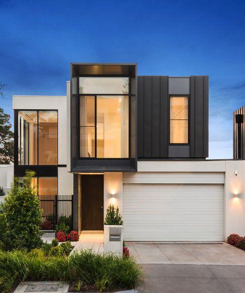minimalist house design minimalist house designs NNGROXG