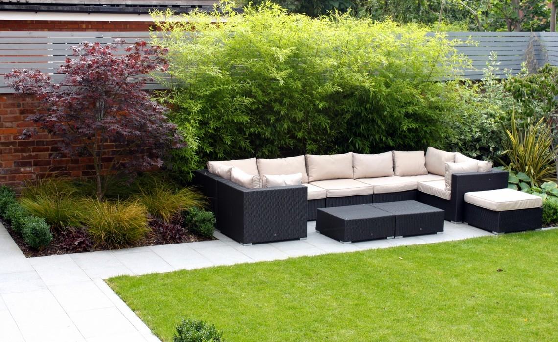 modern garden design beautiful modern gardens landscape gardening for small gardens design small  garden RRPYIQY