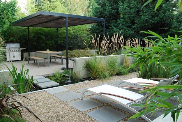 modern gardens 04_barden_residence_patio garden design calimesa, ca UGRJQAP