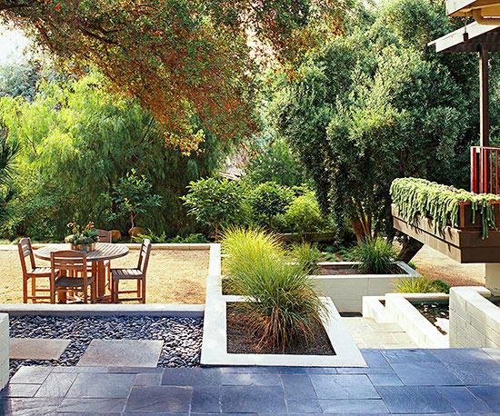 modern gardens gardening made easy DTSAANR