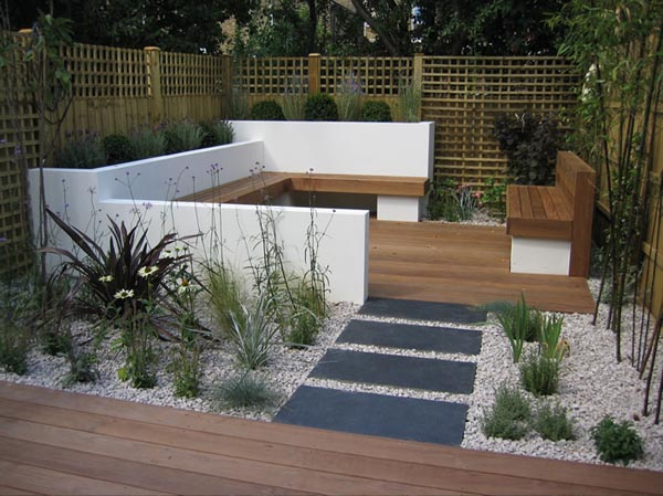 modern gardens innovative modern garden decor 1000 images about garden ideas on pinterest modern MVQUOEM