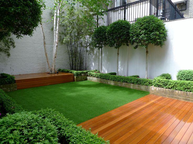modern gardens resultado de imagen de indoor garden of modern gardening kits THDPWZX