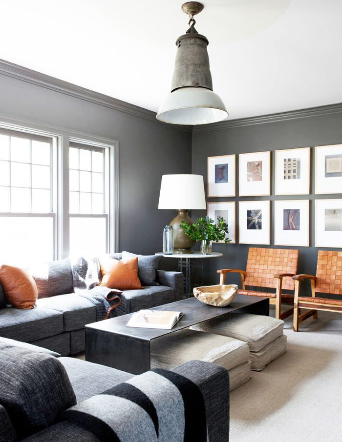 modern home decor freshen up your interiors with a more youthful, contemporary look. read our NCEXGZA