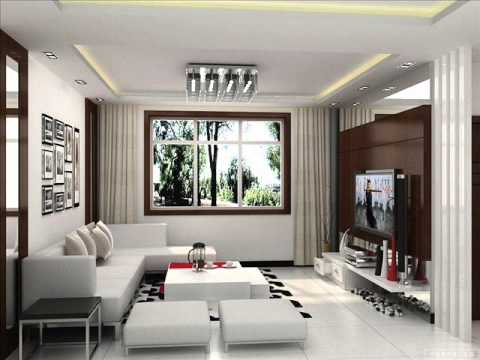 modern home decor modern home decorating ideas i modern home decorating ideas living room MGCOJNM