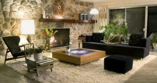 modern home decor modern home decoration ideas with contemporary home decor GNHQYQC
