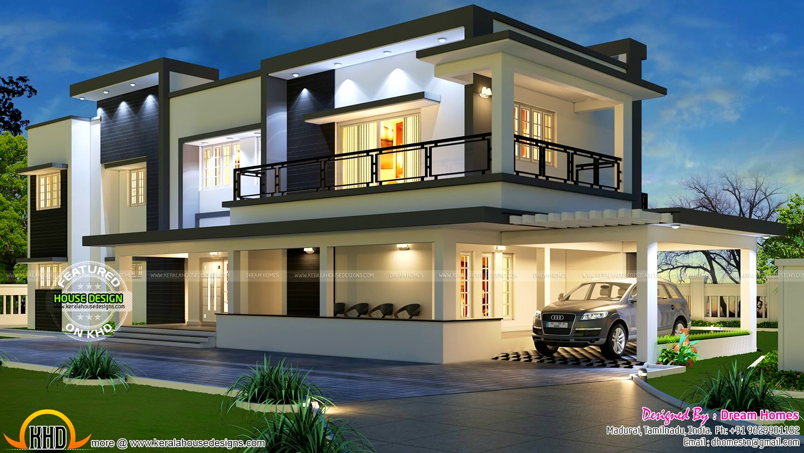 modern house designs modern house plans new design architecture ideas small designs ultra with AFLMNCZ