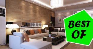 modern living room interior design WIQOPXV